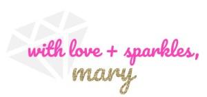 mary elizabeth grant