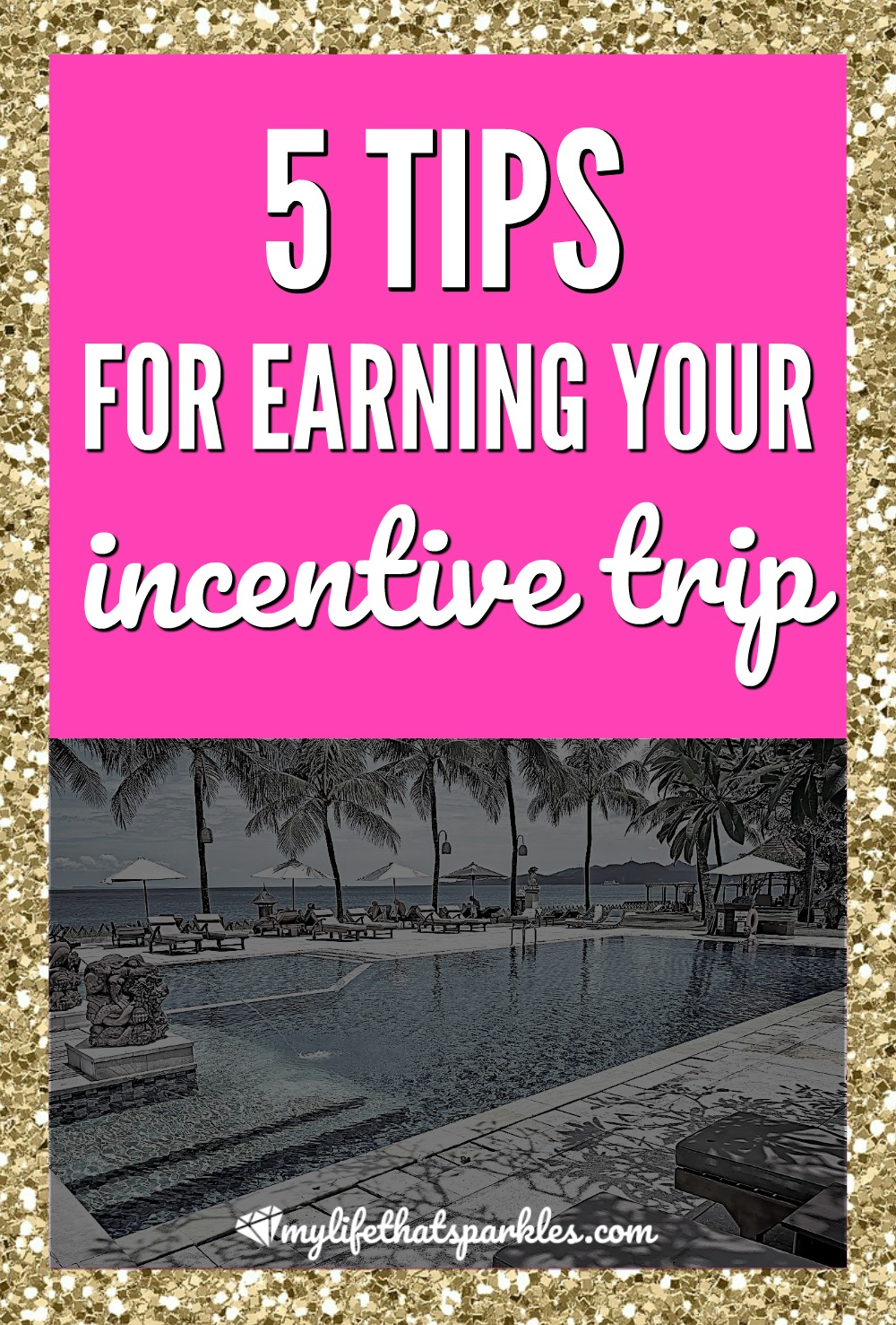 5 Tips for Earning an Origami Owl Incentive Trip