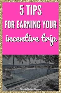 origami owl incentive trip
