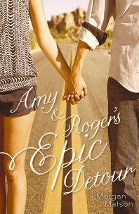 AmyRogerCover_HIRES