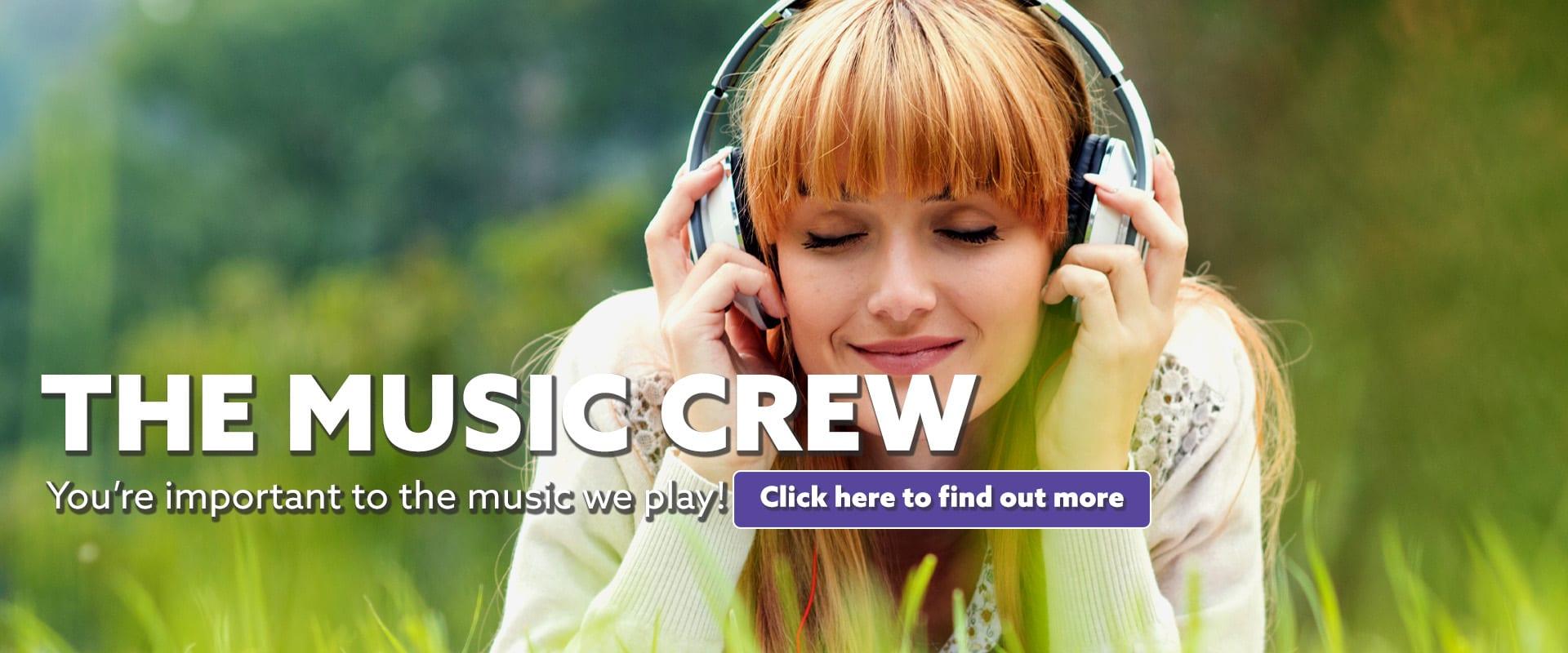 The-Music-Crew-Lift