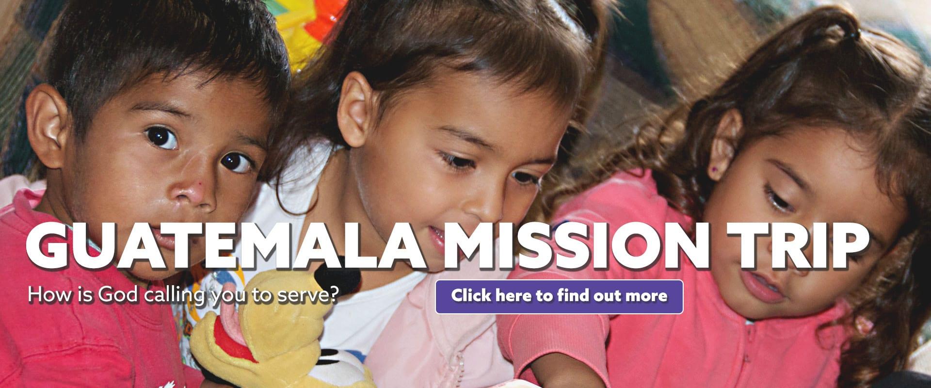 2020-Guatemala-Mission-Trip-Lift