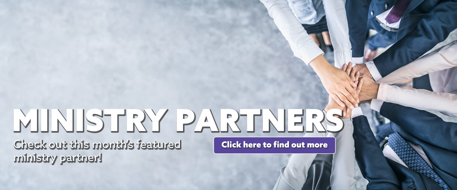 Ministry-Partners-Lift-Button
