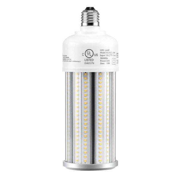 LED Corn Light 36W