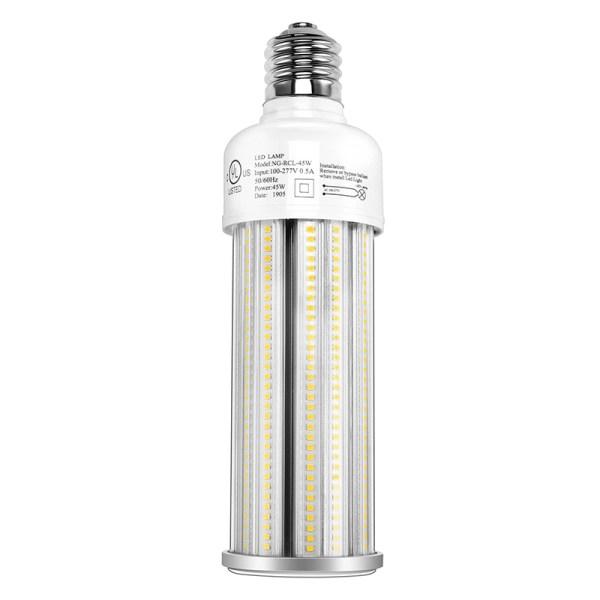 LED Corn Light 45W