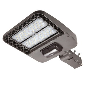 LED Area Light 100w