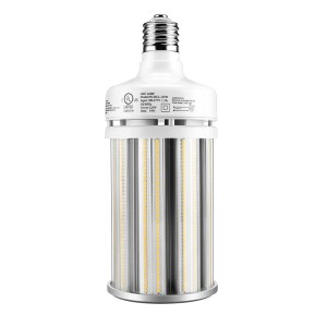 LED corn bulb 125W