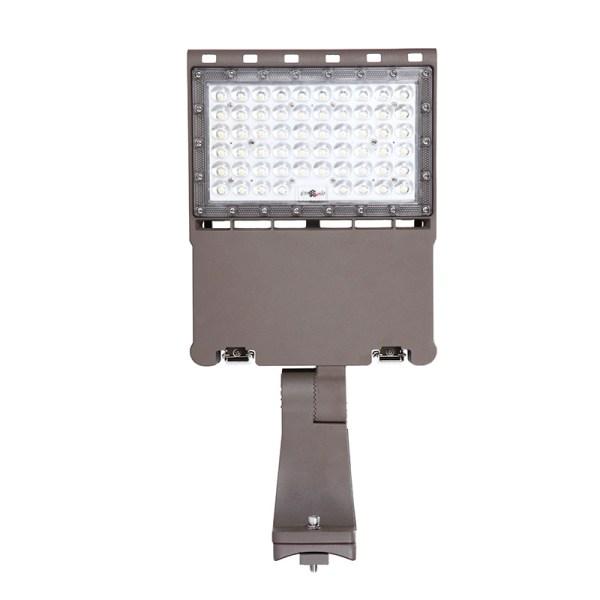 LED Parking lot light 150w