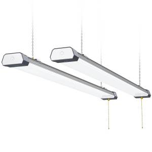 LED Shop light 100W