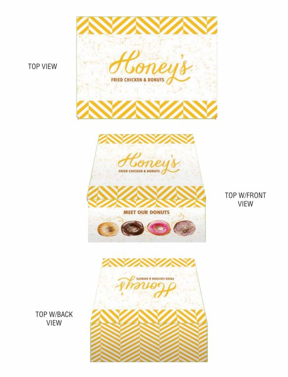 2016-packaging-honeys-donuts-1