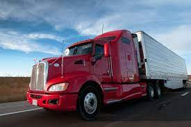 Insurance for a Semi Truck-Finding it