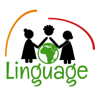 Linguage A NJ Nonprofit