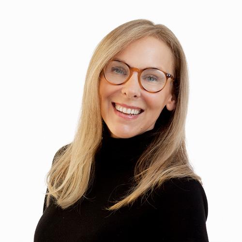 Pauline Baldon