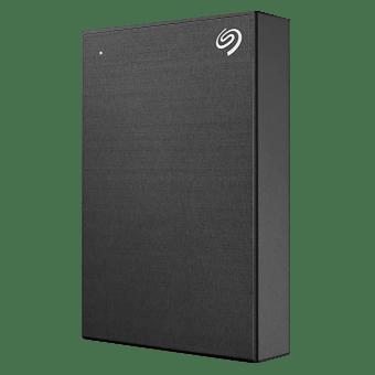 Seagate Backup Plus - Portable Drive + Mylio
