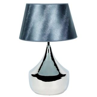 LAMP MARTHA