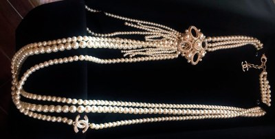 What you need to know about necklaces and necklaces, how they differ