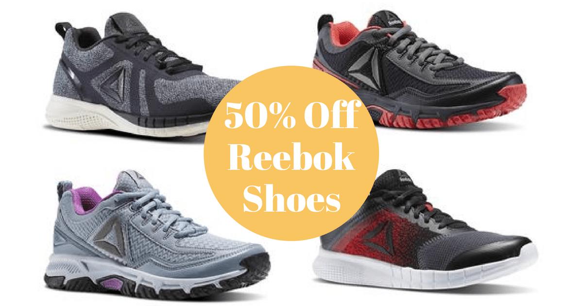 Target Shoe Coupons