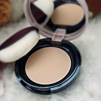 Point Magic Pro Pressed Powder