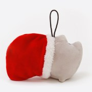 pusheen-plush-ornament-back_1024x1024
