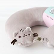 neck-pillow-2_700x700
