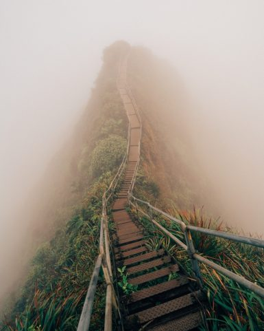 stairway-to-heaven-1