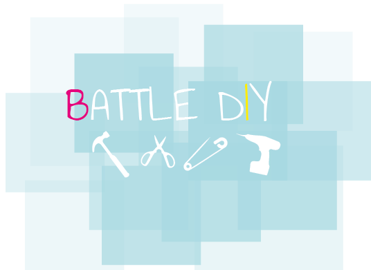 La Battle DIY