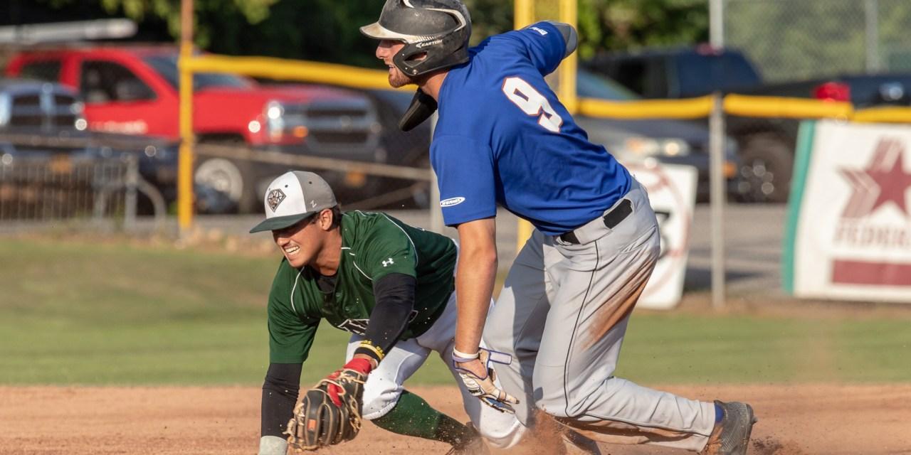 Perfect Game Collegiate Baseball League Announces Cancellation of 2020 Season