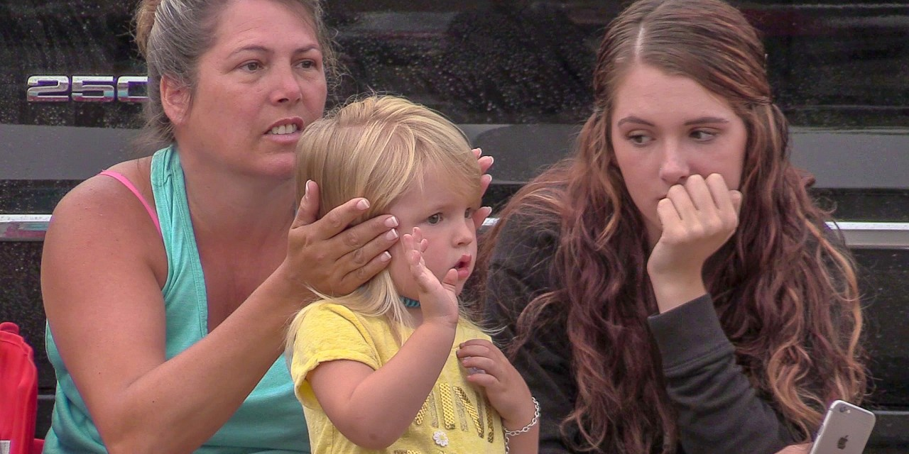 Weeklong Celebration Begins in Little Falls with Canal Days