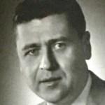 Leo Timothy Carrig