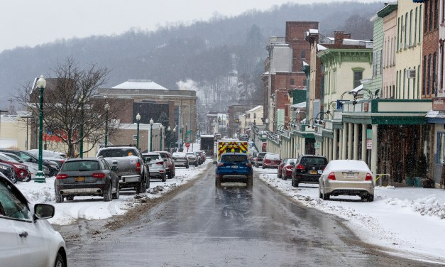 Electricity and Natural Gas Prices Expected to be Below Average This Winter