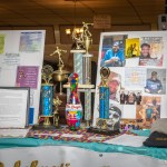 Autism Awareness Bowling Tournament Planned