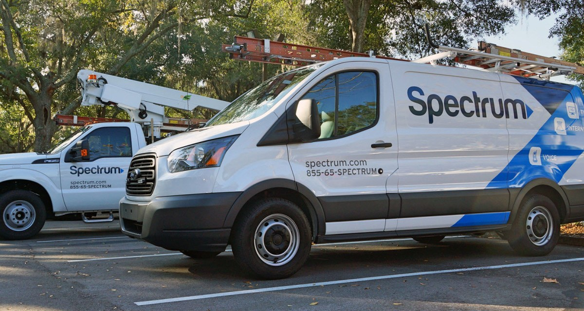 PSC Approves Settlement with Charter Communications