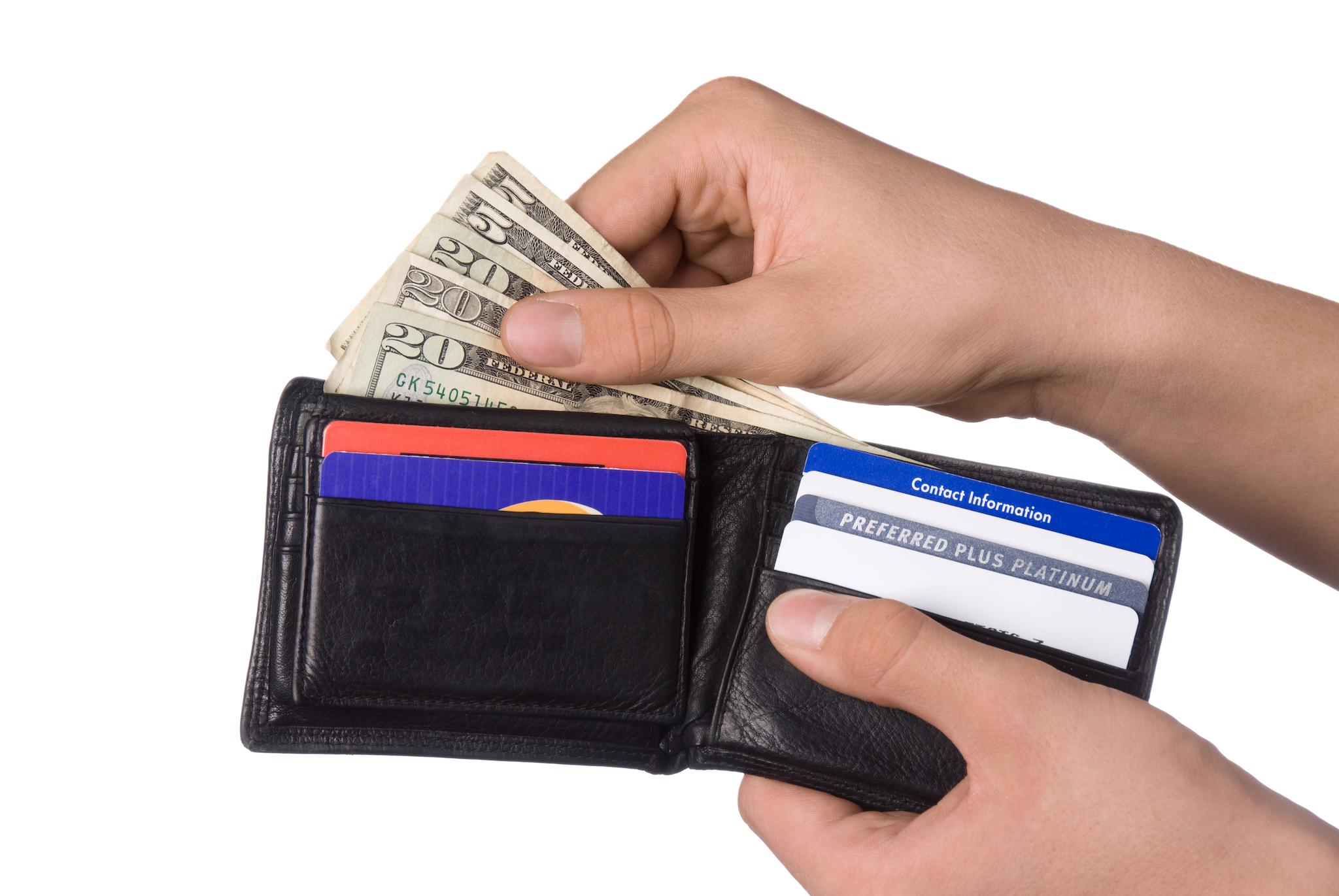 capital one platinum credit card billing address получить кредит в банке с плохой кредитной историей напрямую без посредников