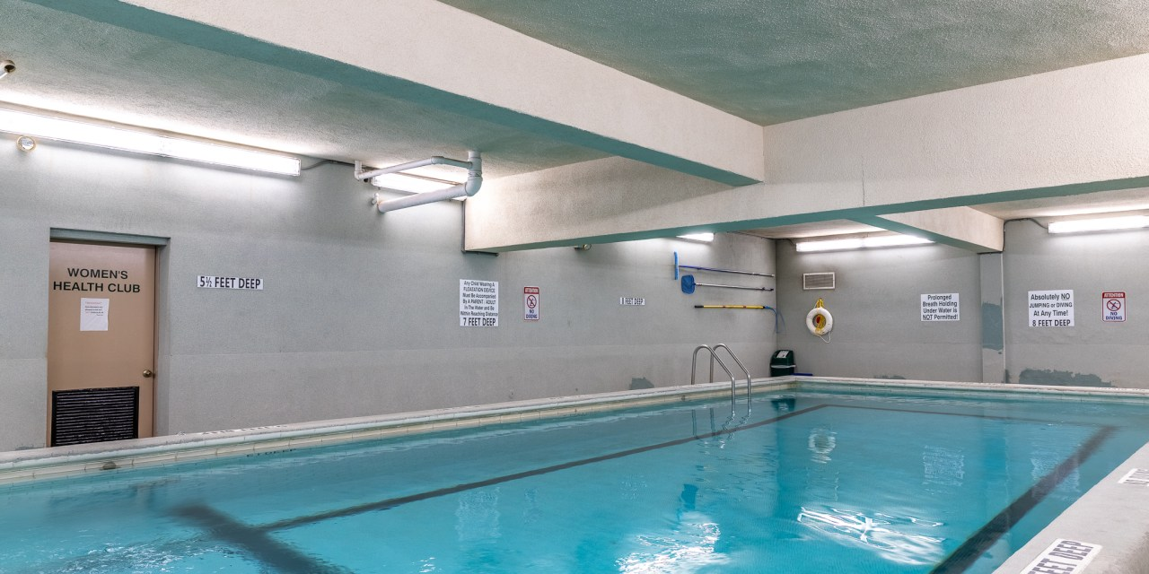 Little Falls Family YMCA to offer a Lifeguard Training Program