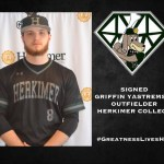 DiamondDawgs announce another 2020 player