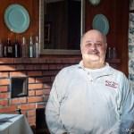On Special: Bella Vista Restaurant