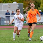 Lindsay selected to attend US Youth Soccer National Training Camp