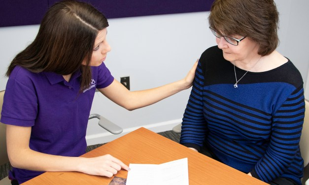Alzheimer's Association offers free care planning meetings in your community