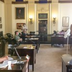 Bond items on agenda for Common Council meeting