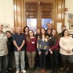 Historical Society and SUNY Oneonta collaborate