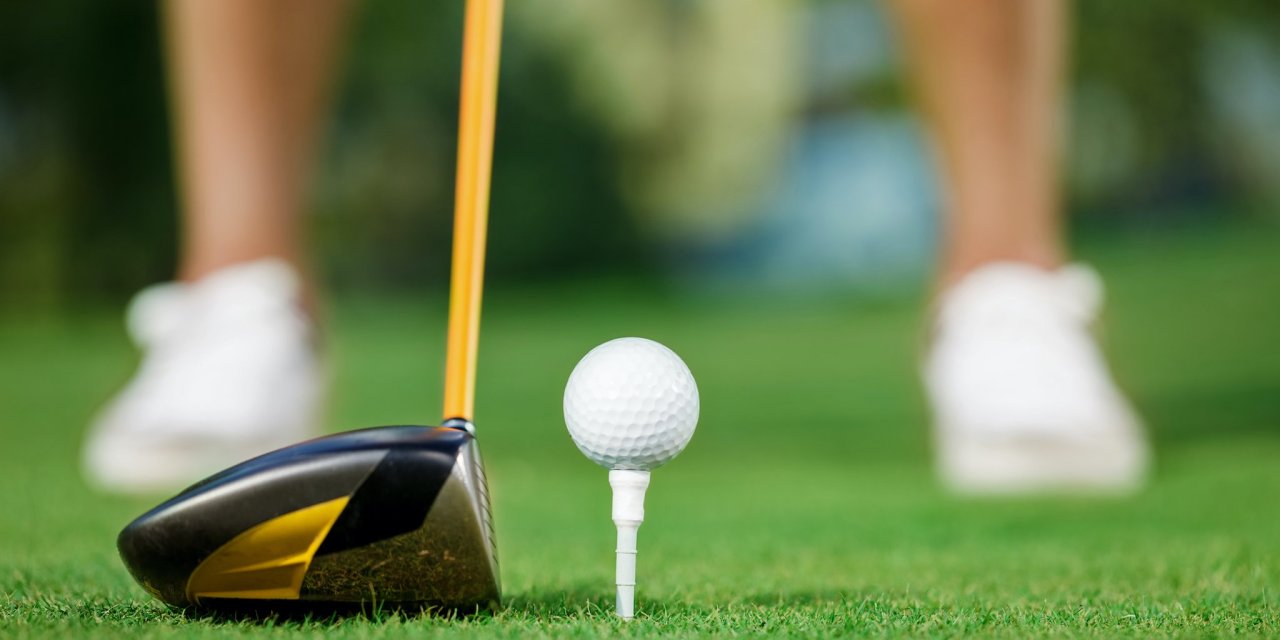 Alpine Rehabilitation & Nursing Center plans Relay for Life Golf Tournament