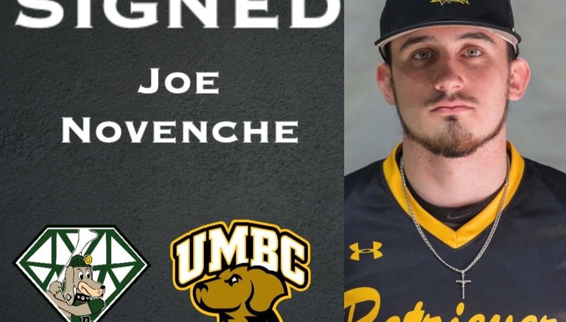 The Mohawk Valley DiamondDawgs announce another player signing for the 2021 season