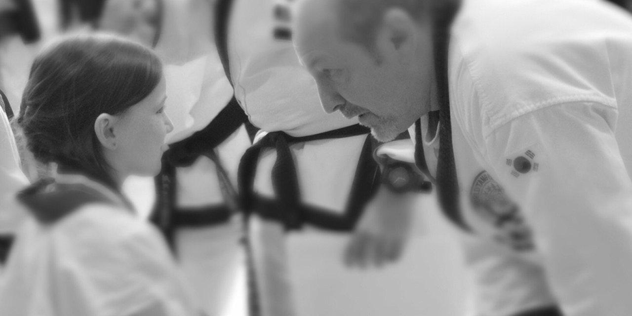 Tang Soo Do of Central New York – Martial Arts School – Advertiser