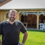 Rustic Ties – A hidden gem right here in Herkimer County