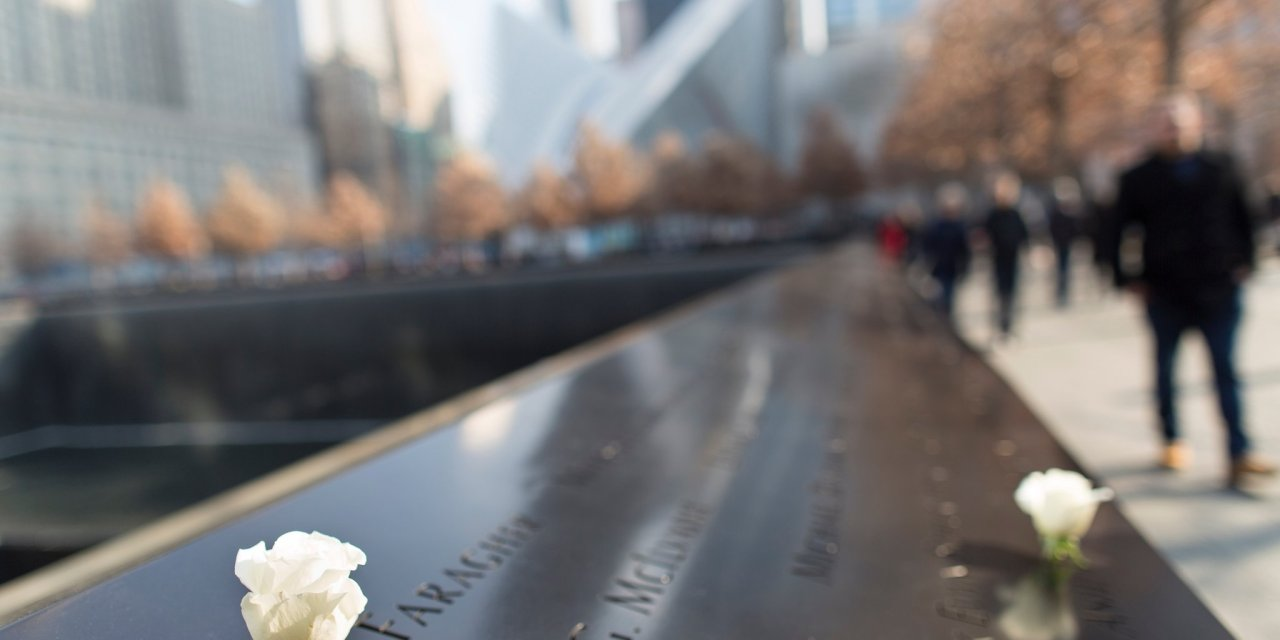 Library to host 9/11 exhibit on the 20th anniversary