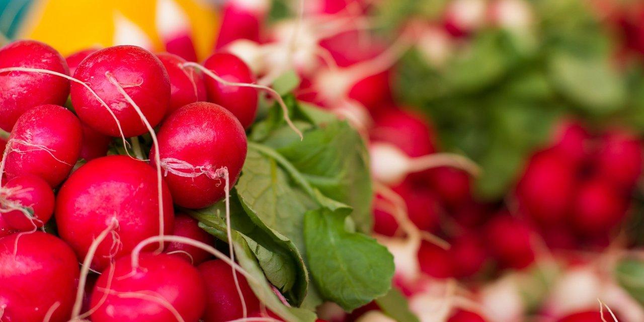 Farmer's Market Coupons still available