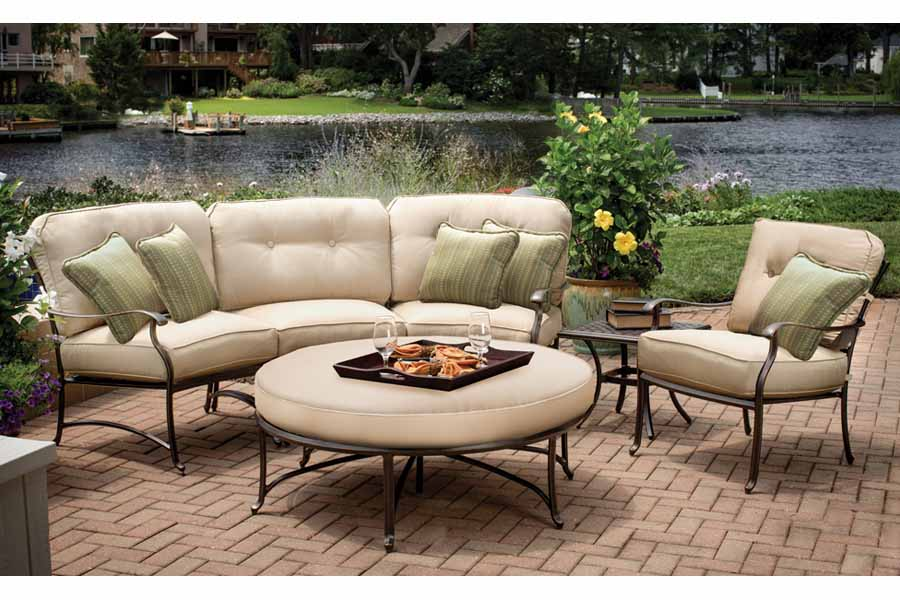 five important questions you should ask before choosing outdoor furniture my little home blog