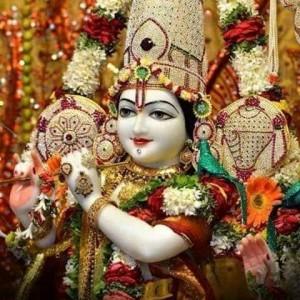 Krishna-srinivasan
