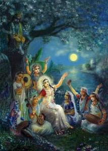 Krishna-Gopiyar2