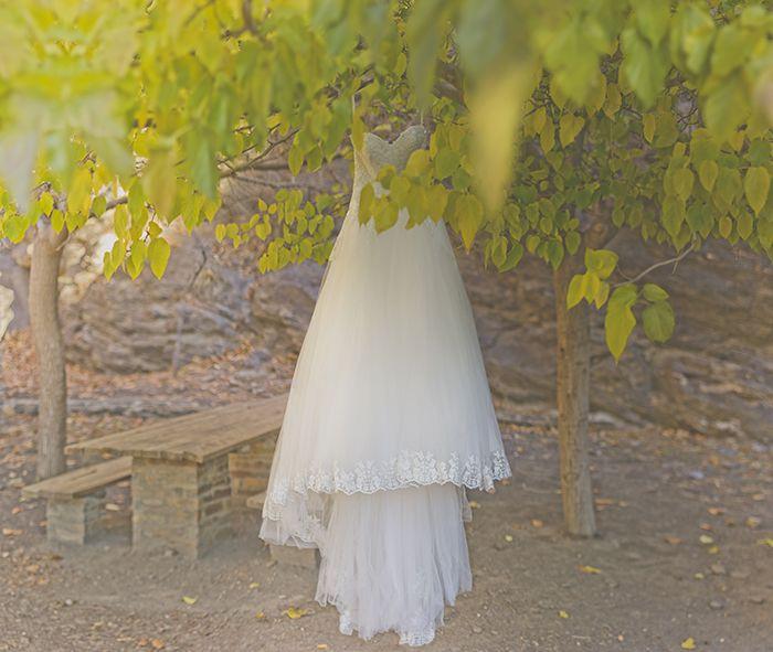 editorial boda novia amor vestido de novia